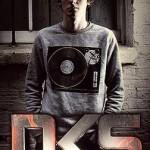 Datsik & DKS – Deep End
