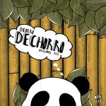 "Nuevo track de Deorro – ""Dechorro"""