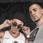 Dimitri Vegas & Like Mike – Smash The House Radio #33