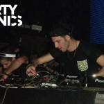 Crónica DIRTYPHONICS – Dirty Tour Spain (Madrid)