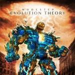 Modestep – Sunlight (Zomboy Remix)