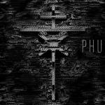 Álbum debut Phuture Doom