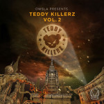 OWSLA presenta Teddy Killerz Mix (Vol. II)