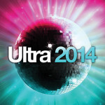 Recopilatorio Ultra 2014