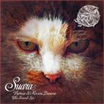 "Veerus & Maxie Devine de SUARA lanzan ""The Sound EP"""