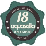 Aquasella 2014