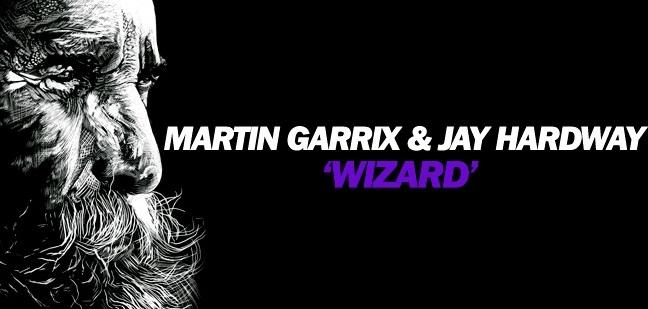 martin-garrix-jay-hardwaynrf
