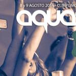 Abonos ya disponibles para Aquasella 2014