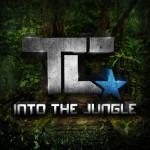 TC lanza dos nuevos tracks: Deuces / Into The Jungle