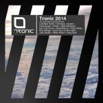 Tronic Music presenta su recopilatorio 'Tronic 2014'