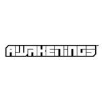 Awakenings 2014 durará 2 días