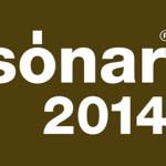 Sigue en directo Sónar 2014 desde tu casa