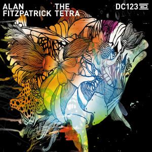 Alan Fitzpatrick The Tetra EP