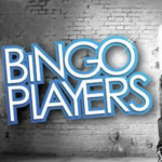 Maarten Hoogstraten confirma la continuidad de Bingo Players