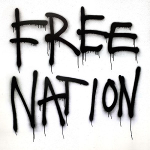 Ellen Allien & Thomas Muller - FREE NATION