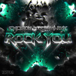 Excision & Downlink – Rock You [Free Download]