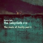 """Henry Saiz – The Labyrinth 18 – Roots of """"Reality"""" Part 2"""