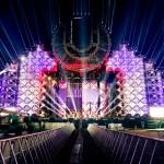 Segundo avance lineup Ultra Music Festival 2014