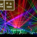 Más nombres para Sónar 2014