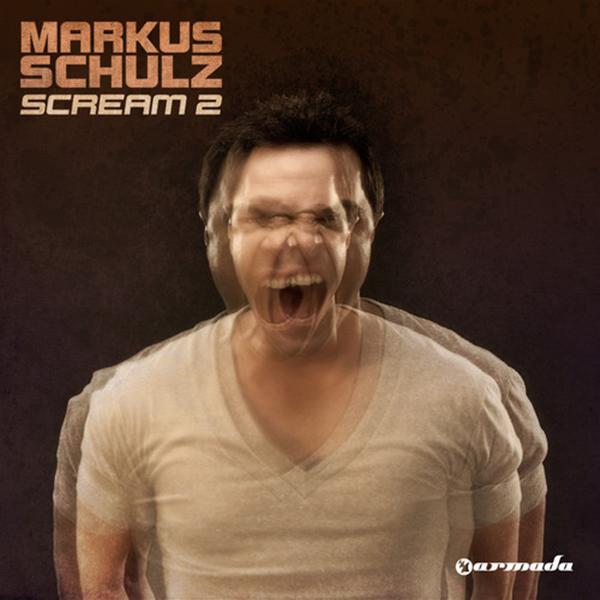 markus_schulz_scream2_NRFmagazine