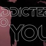 "Guetta remezcla ""Addicted To You"" de Avicci"