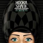 Booka Shade ft. Fritz Kalkbrenner – Crossing Borders (Official Video)