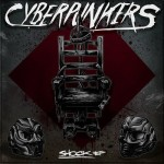 CYBERPUNKERS – Beyond The Cover (Bad Catholics Remix)