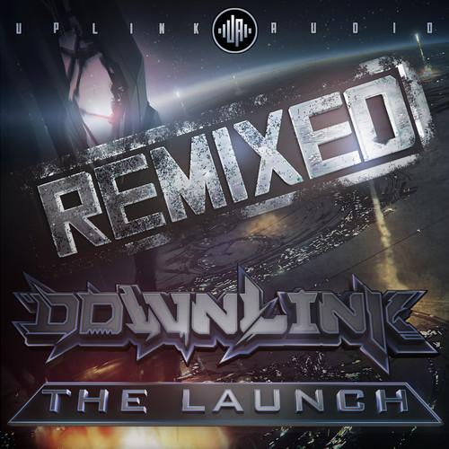 Downlink - Raw Power (Figure Remix)_nrfmagazine