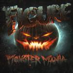 """Descarga gratuitamente lo nuevo de Figure: """"Monster Mania"""""""