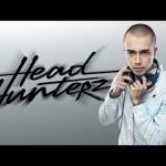 Headhunterz & Audiofreq – Breakout