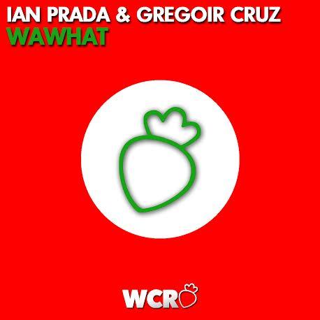 Ian Prada & Gregoir Cruz -- WAWHAT _nrfmagazine