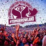 Seis nuevas confirmaciones para Tomorrowland