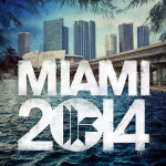 Toolroom Records presenta su recopilatorio 'Toolroom Miami 2014'