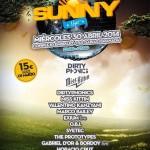 Sunny Electronics Day vuelve a Granada