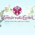 Suma y sigue en Tomorrowland