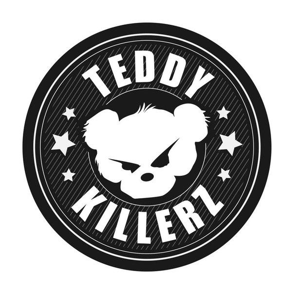 Teddy Killerz_NRFmagazine