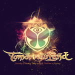 Entradas Tomorrowland 2014: Un visto y no visto