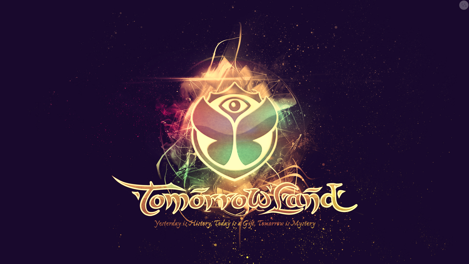 Tomorrowland 2014 tickets & lineup_NRFmagazine