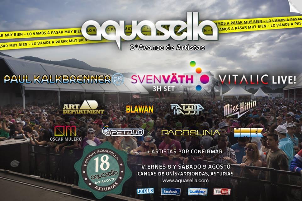 2avance aquasella 2014_nrfmagazine