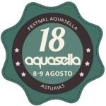 Aquasella Fest desvela los primeros nombres de su lineup