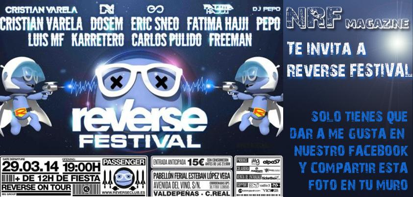 Concurso reverse Festival_NRFmagazine