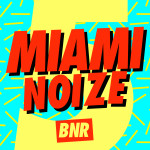 Boysnoize Records – Miami Noize 5