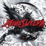 MineSweepa – Epidemic EP