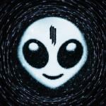 """¡¡Escucha """"Recess"""", el álbum debut de Skrillex!!"""