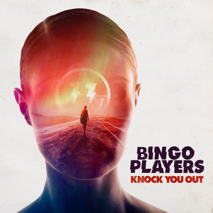 Bingo Players Album Bingo-players-knock-you