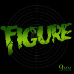 Figure – 9MM