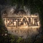 Terravita publica Rituals LP