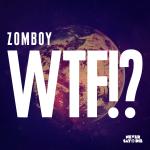 Zomboy presenta su álbum debut