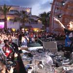 David Guetta: nuevo residente en Ushuaïa
