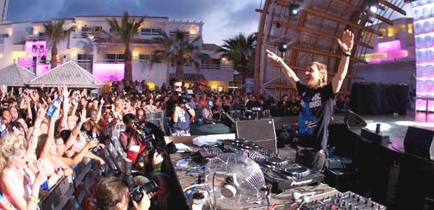 david-guetta-ushuaia Ibiza_NRFmagazine